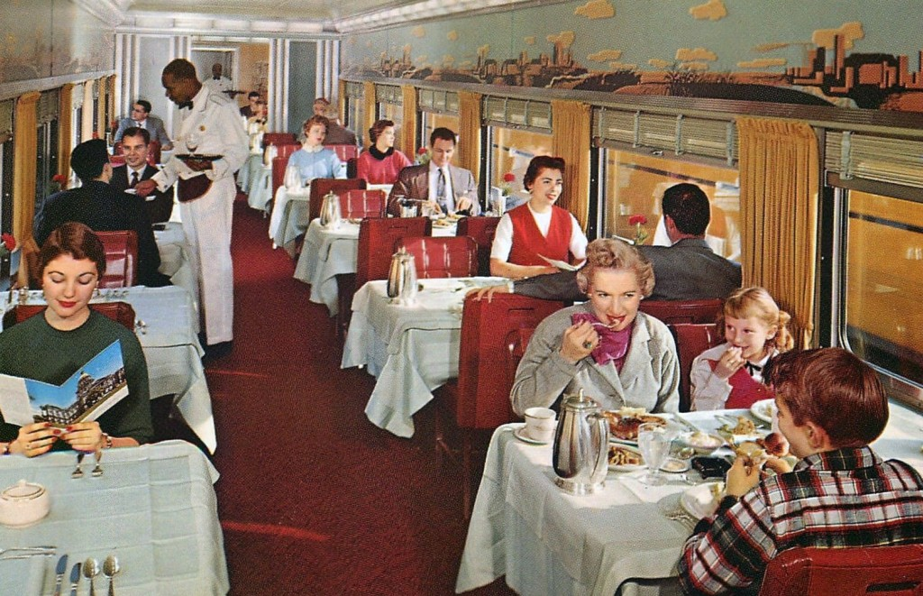 Union_Pacific_Railroad_City_of_Denver_dining_car
