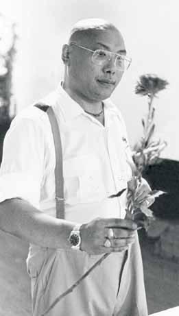 Chogyam Trungpa.jpg