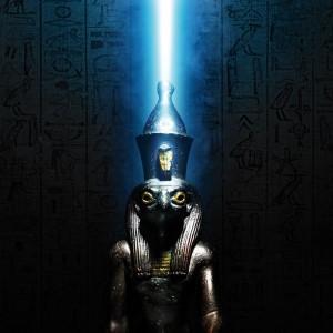ancient egyptian magic SM 1aa